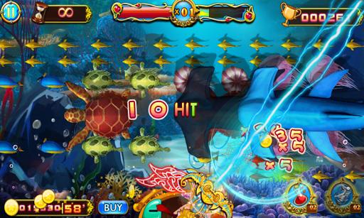 玩街機App|釣りマスター無料に免費|APP試玩