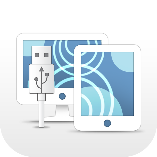 Twomon USB - USB Monitor APK Cracked Download