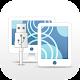 Twomon USB - USB Monitor v1.1.32