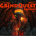 GrindQuest icon