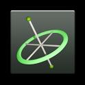 Wireless IMU icon