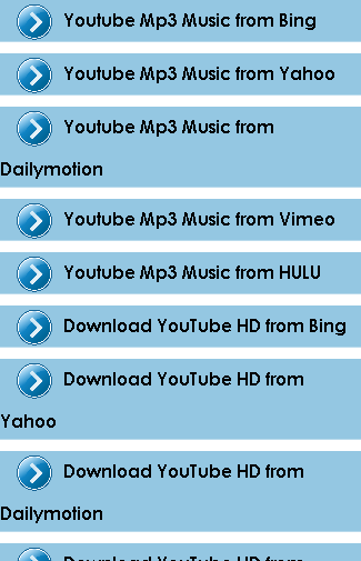 Video Mp3 Player guide