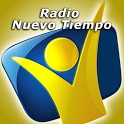Radios Adventistas de América icon