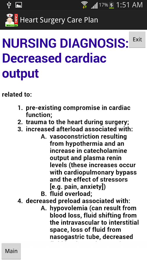 cardiac output essay Similarly, the same amount is forced from the right ventricle to the pulmonary  artery therefore, the total cardiac output is around 140 to 160 ml.