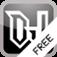 Pocket DJ Vintage FREE mobile app icon