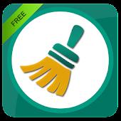 Clean Phone App Free