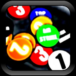 Coin Attack TOPGUN 休閒 App LOGO-APP試玩