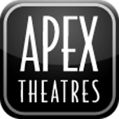 Apex Theatres
