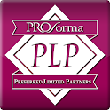 PLP Sourcing Guide icon