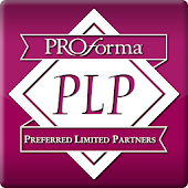 PLP Sourcing Guide