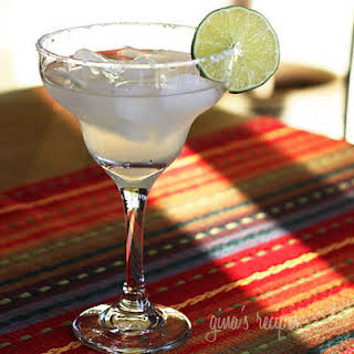 Clear Liquor Drinks Recipes.
