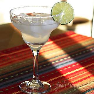 Clear Liquor Drinks Recipes.