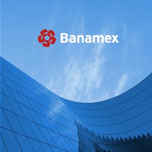 Banamex.com Android App