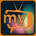AllMyTv Pro TV Streaming live APK Cracked Download