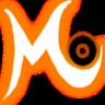Manga Mobile icon