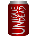 Soda Can lite Icon Pack 1.10 (AdFree)