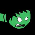 Sperm Heros icon