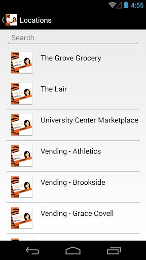 【免費教育App】PacificCard-APP點子