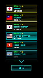 Rocket Cube Screenshot 14