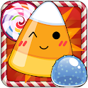 Sweet Candy Blast Match icon