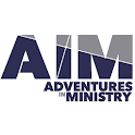 Adventures In Ministry (AIM) icon