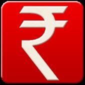 Fund Tracker