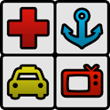 BL Essentials Icon Pack icon
