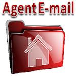Agent E-mail