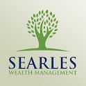 Searles WM