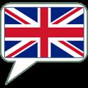 SVOX UK English Victoria Voice icon