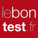 Lebontest.fr