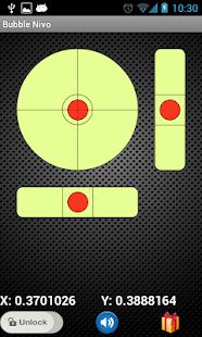 工具必備免費app推薦|氣泡水平儀專業版免費下載 (最佳應用)線上免付費app下載|3C達人阿輝的APP