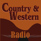 Country Music Radio USA icon
