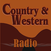 Country Music Radio USA