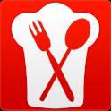 أطباق رمضان icon