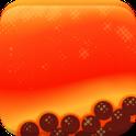 Papaya Play icon