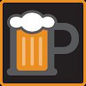 PubPal USA - The #1 Pub App