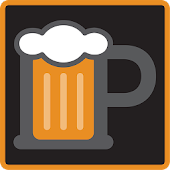PubPal USA - The #1 Pub App