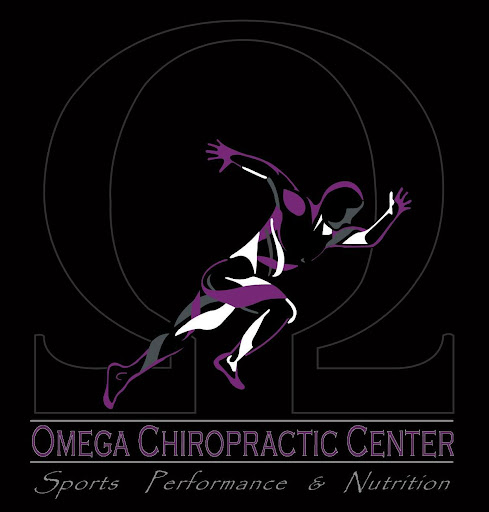 Omega Chiropractic