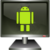 Android Remote Manager