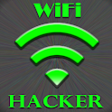 wifi password finder android app - The WiFi Hacker