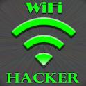 [Aporte] Descifrador de claves Wifi (Actualizado 2013)