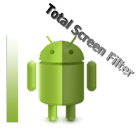 Total Screen Filter icon