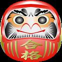 MyOmamori Free icon