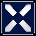 RCX for TiVo icon