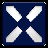 RCX for TiVo