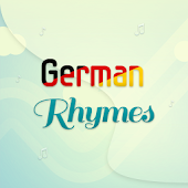 German Rhymes
