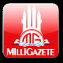 Milli Gazete icon