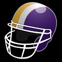 Vikings News logo