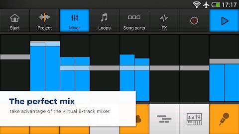 Music Maker Jam Screenshot 34
